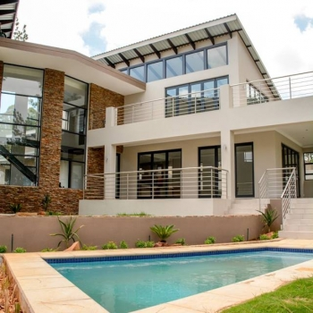 naidoo-house-design